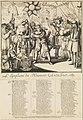 The Epiphany of the New Antichrist (L'Epiphane du Nouveau Antichrist) MET DP236720.jpg