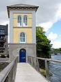 The Fishery Tower, Galway (506200) (26161642330).jpg