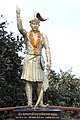 The Great King Prithivi Narayan Shah.jpg