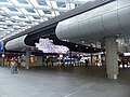 The Hague Central Station (5).jpg