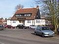 The Hop Inn Public House, Paddock Wood - geograph.org.uk - 1212415.jpg