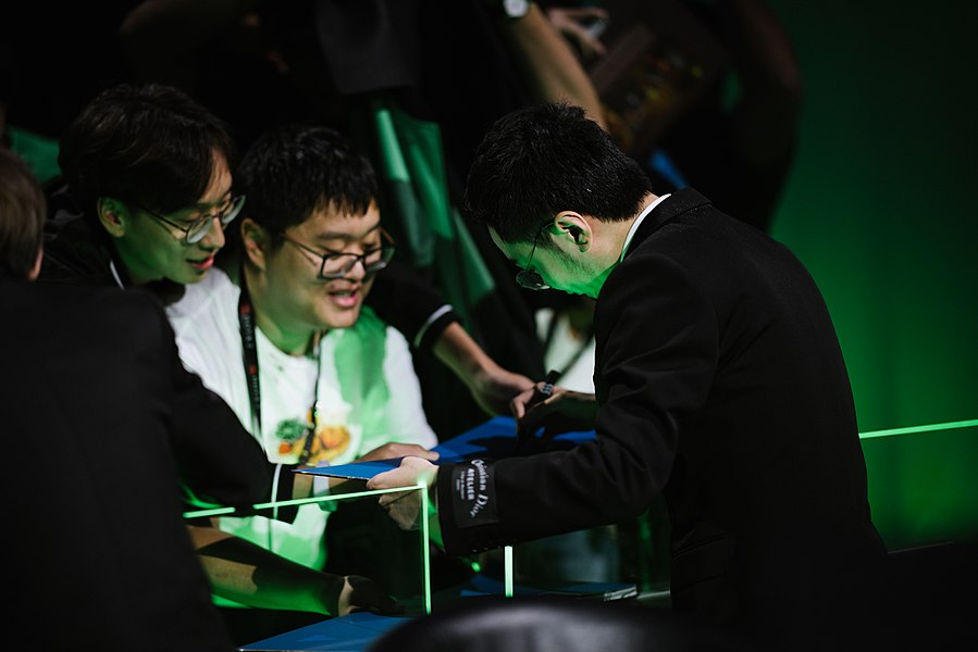 The International 2018 (43303143325).jpg