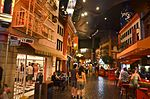 The Las Vegas Strip - New York New York (7340442266).jpg