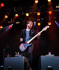 The Maine - Rock am Ring 2018-4704.jpg