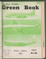 The Negro Travelers' Green Book 1953.pdf