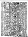 The New Orleans Bee 1859 September 0038.pdf