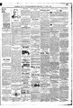 The New Orleans Bee 1906 April 0005.pdf