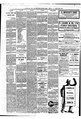 The New Orleans Bee 1906 January 0070.pdf