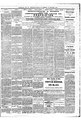 The New Orleans Bee 1906 January 0191.pdf