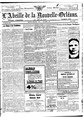 The New Orleans Bee 1907 November 0043.pdf
