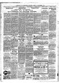 The New Orleans Bee 1907 November 0076.pdf
