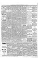 The New Orleans Bee 1911 June 0088.pdf
