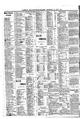The New Orleans Bee 1911 June 0144.pdf
