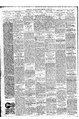 The New Orleans Bee 1914 July 0145.pdf