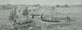 The Nile Expedition for the Relief of General Gordon, from The Graphic, 29 November 1894.png