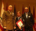 The Oceanside Chamber Honors Marines and Sailors of the Year 160225-M-WC922-131.jpg