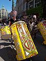 The Parade - Copenhagen Carnival 2011 - (6).jpg