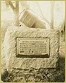 The Revolutionary memorial at White Plains, N.Y. (3989950345).jpg