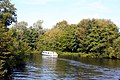 The River Bure - geograph.org.uk - 2256489.jpg