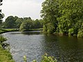 The River Teith.jpg