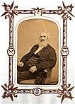 The Rt. Rev. John Henry Hopkins.jpg