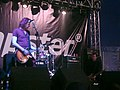 The Saints, Download Festival 2005.JPG