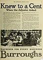 The Saturday evening post (1920) (14597901327).jpg