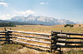 The Sawtooth Mountains over Open Rangeland.jpg