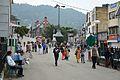 The Scandal Point - Shimla 2014-05-07 0926.JPG