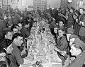 The Seder, circa 1943 (3420922891).jpg