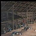 The Seneca Eagle Dance 1940s Painting.jpg