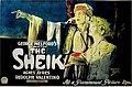 The Sheik poster 3.jpg