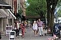 The Shoppe, Saratoga Springs, New York.jpg