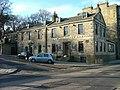 The Starbank Inn - geograph.org.uk - 343008.jpg