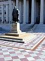 The Statue of Albert Gallatin - panoramio.jpg