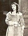 The Three Musketeers (1921) - Marguerite de la Motte.jpg