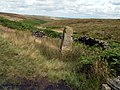 The Top of Hey Clough - geograph.org.uk - 503037.jpg