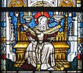 The Trinity, Rhineland, 1440-46, The Cloisters Museum (1 18 2011) (5448167945).jpg