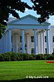 The White House Northside (7645113068).jpg