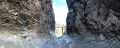 The Window at Big Bend National Park.png