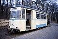 The Woltersdorfer Tram, Jan 1990.jpg
