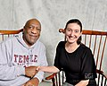 The World Affairs Council and Girard College present Bill Cosby (6344413062).jpg