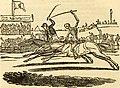 The astrologer of the nineteenth century (1825) (14577054328).jpg