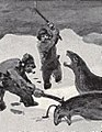 The cruise of the 'Antarctic' to the South Polar regions - no-nb digibok 2008121110001-167 crop.jpg