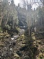 The end of Third Volt Falls, Fundy National Park, NB.jpg