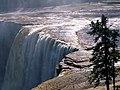 The falls - not those falls - Flickr - mathewingram.jpg