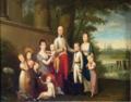 The familiy of Franz I.png