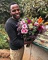 The flower man in Nairobi.jpg