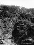 The incline, Kembla Coal Co. (2414452217).jpg