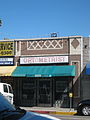 The location of the original Canter's Deli in Boyle Heights, Los Angeles..jpg